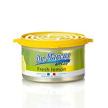 Ароматизатор Dr.Marcus Aircan Fresh lemon