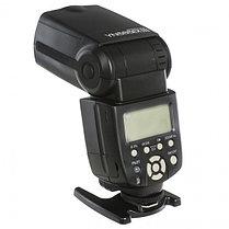 YN SPEDLITE -565EX III для Nikon от Yongnuo для YN600EX-RT YN568EX III,Nikon SB-910, 900., фото 3