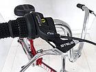 Складной велосипед Stels Pilot 750 24 колеса со скоростями, фото 2