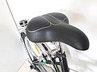 Складной велосипед Stels Pilot 750 24 колеса со скоростями, фото 3