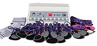 Миостимулятор В333 10 каналов профессиональный аппарат, фото 1