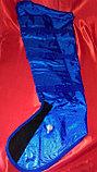 Аппарат прессотерапии без прогрева, полный костюм, фото 3