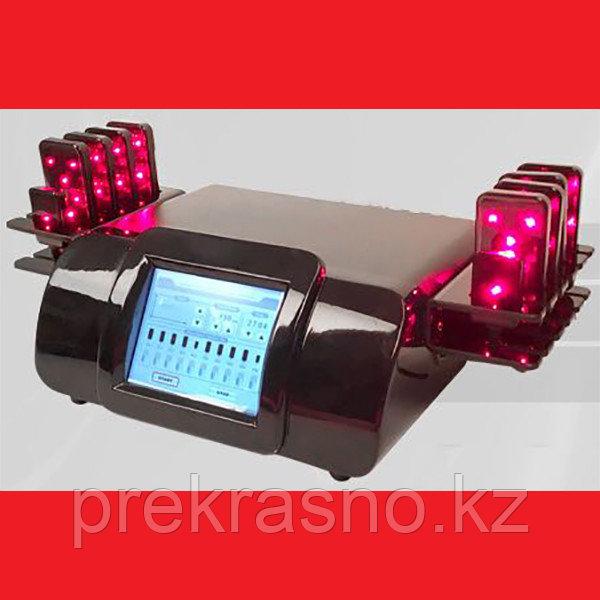 Липолазер-для процедуры лазерного липолиза