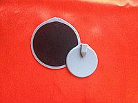 Электроды круглые к аппарату миостимуляции