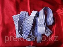 Бандажи-резинки на липучках
