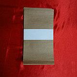 Крафт пакет, 150*250 мм, с индикатором, 100 шт/уп, фото 3