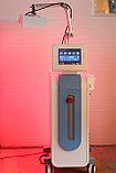 Комбайн жидкостного пилинга, основного ухода и фотодинамической терапии (PDT), фото 2