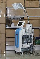 Комбайн жидкостного пилинга, основного ухода и фотодинамической терапии (PDT), фото 1