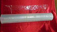 Пленка стрейч, ширина 30см на 300 см