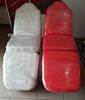 Кушетка-кресло косметолога, фото 1