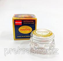 Navina Кремовый ремувер 5 гр. корея