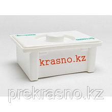 Ванночка для дезинфекции 5л ЕДПО-5-01