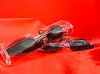 Очки защитные для лазерных процедур и фотоэпиляции., фото 1