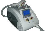Лазер ND YAG неодимовый для удаления тату и карбонового пилинга, фото 2