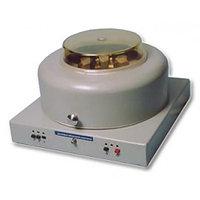 Центрифуга ОПн-3.02 лабораторная, фото 1