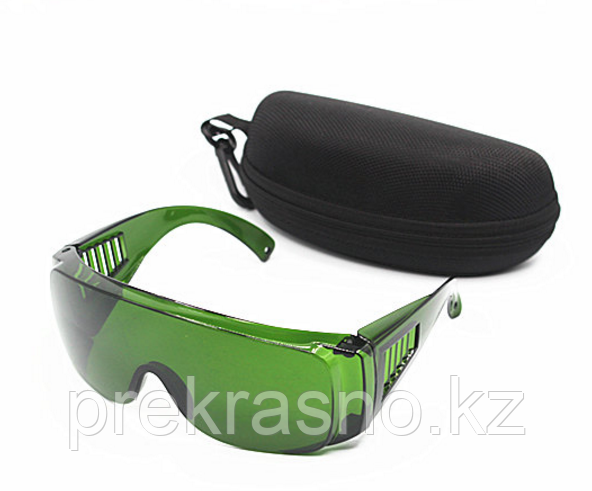 Очки защитные для аппарата IPL, OPT, SHR