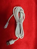 Шнур USB (для микронидлинга)