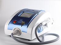 Аппарат E-light (IPL)+SHR для лазерной и фото эпиляции MX-E12