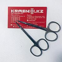 Ножницы маникюрные Artemiy, фото 1