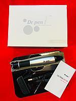 Микронидлинг Dr. pen, фото 1