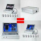 Косметологический аппарат 3D HIFU SMAS-лифтинг, фото 2