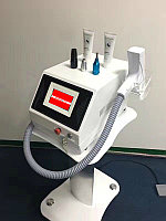 Лазер ND YAG неодимовый для удаления тату и карбонового пилинга MX-E21, фото 1