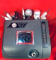 Комбайн косметологический  6в1 NV-E6, фото 1