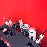 Комбайн косметологический  6в1 NV-E6, фото 2