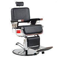 Кресло мужское МД-600