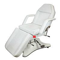 Косметологическое кресло Y101 гидравлика