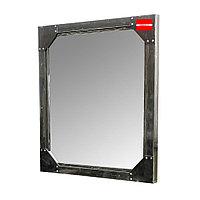 Парикмахерское зеркало для барбера МД-239