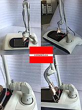 Лазер CO2 с вагинальным омоложением портативный