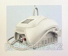 Диодный лазер для удаления волос 808 NM-MX-90