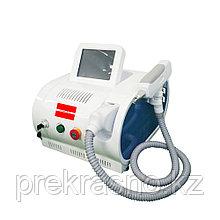 Лазер ND YAG неодимовый для удаления тату и карбонового пилинга Е23 Transform
