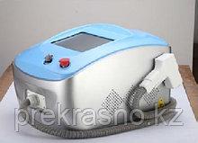 Диодный лазер для удаления волос 808 NM-MX-93