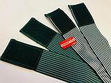 Бандажи-резинки на липучках широкие, фото 2