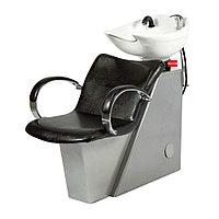 Парикмахерская мойка МД-05 с креслом Лорд, фото 1