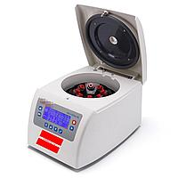 Центрифуга MiniMax 4k-B