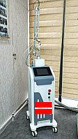 Лазер CO2 с вагинальным омоложением напольный