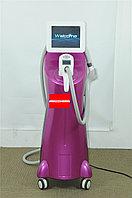 Аппарат LPG вакуумно-роликового массажа Big Purpur, фото 1
