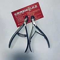 Кусачки-щипчики  маникюрные SUMERIA в ассортименте, фото 1