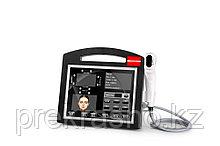 Аппарат для омоложения 4D SMAS-HIFU 8 картриджей