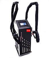 Аппарат LPG массажа Vacu L, фото 1
