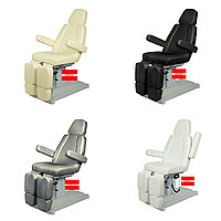 Педикюрное кресло Сириус-08, фото 1