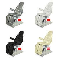 Педикюрное кресло Сириус-09, фото 1