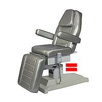 Косметологическое кресло Альфа-11, 3 мотора, фото 1