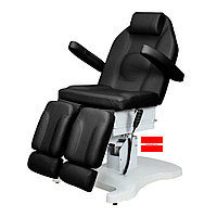 Педикюрное кресло Оникс-3 3 мотора