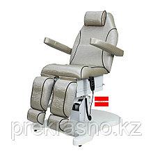 Педикюрное кресло ШАРМ-01