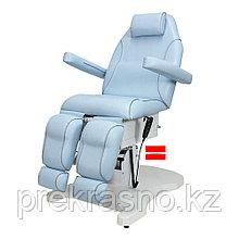 Педикюрное кресло ШАРМ-03 3 мотора
