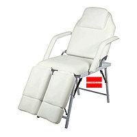 Педикюрное кресло МД - 602, фото 1